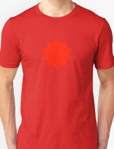 Dave Strider: God Teir T-Shirt