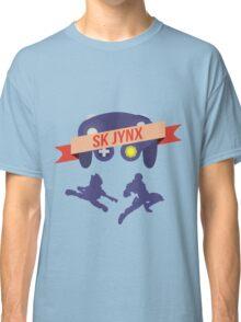SK Jynx controller Classic T-Shirt