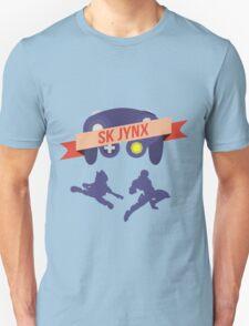 SK Jynx controller Unisex T-Shirt