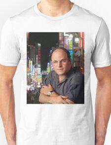 Costanza in Shinjuku T-Shirt