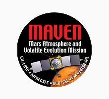 MAVEN Launch Logo Unisex T-Shirt