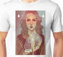 JUDITH X HOLOFERNES Unisex T-Shirt