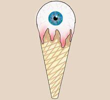 Eyescream  Unisex T-Shirt