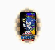 Sonic the hedgehog REMIX T-Shirt