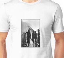 Victoria Falls aka Mosi-oa-Tunia Unisex T-Shirt