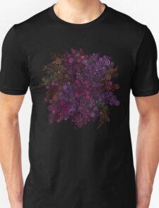 NeuRose T-Shirt