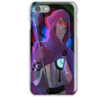 CW iPhone Case/Skin