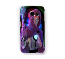 CW Samsung Galaxy Case/Skin
