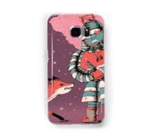 Guardians Samsung Galaxy Case/Skin