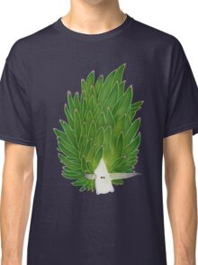 Sheep Sea Slug Classic T-Shirt