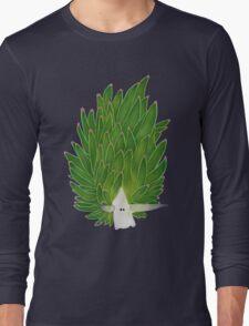 Sheep Sea Slug Long Sleeve T-Shirt