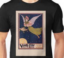 Artist Posters Vanity fair 0715 Unisex T-Shirt