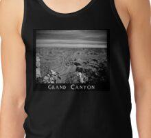 Grand Canyon 01 Tank Top