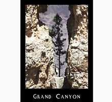 Grand Canyon 02 Unisex T-Shirt