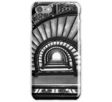 Rookery iPhone Case/Skin