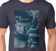 Luke - Hot Gay Player series (ref. #7182) Unisex T-Shirt
