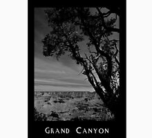 Grand Canyon 03 Unisex T-Shirt