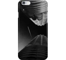 Alien Corn Cobs iPhone Case/Skin