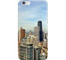 Views iPhone Case/Skin