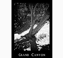 Grand Canyon 05 Unisex T-Shirt