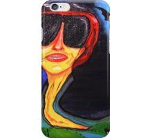 Fear & Loathing iPhone Case/Skin