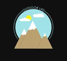 Outdoor Life Unisex T-Shirt