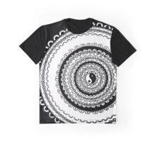 Balance Graphic T-Shirt