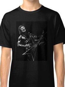 Limp Bizkit Wes Borland Classic T-Shirt