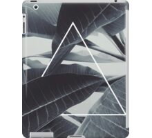 Reminder iPad Case/Skin