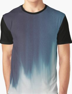 Pulse Graphic T-Shirt