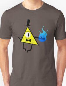 Cipher's Deal T-Shirt