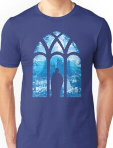Always Forever Unisex T-Shirt