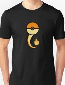 catch a flame T-Shirt