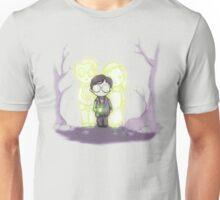 Sorcerer's Stone Unisex T-Shirt