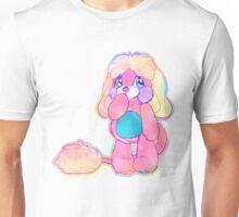 Prize Popples! Unisex T-Shirt