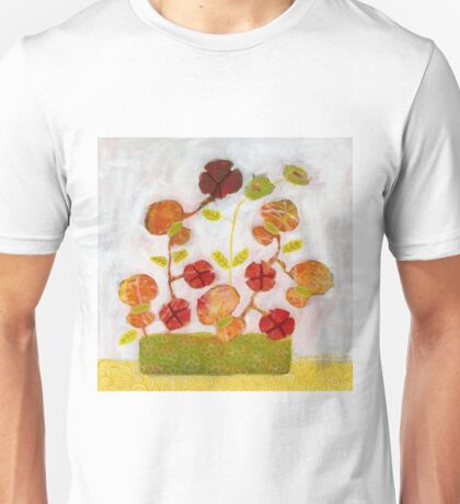 In Ho Chi Minh Unisex T-Shirt