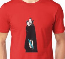 ...Like Clockwork Queens of the Stone Age Unisex T-Shirt