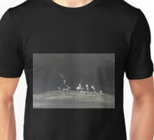 MM - 0003 - Minimum Skyline B Unisex T-Shirt