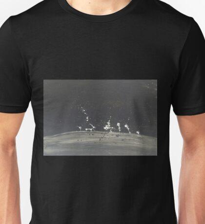 MM - 0003 - Minimum Skyline B Unisex T-Shirt