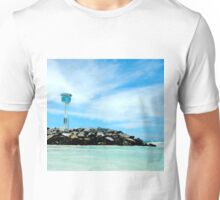 Outpost 2 Unisex T-Shirt