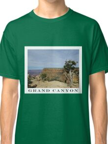 Grand Canyon 06 Classic T-Shirt