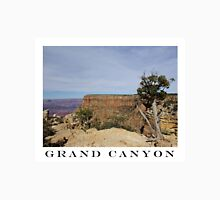 Grand Canyon 06 Unisex T-Shirt