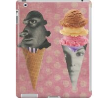 Flavor of the Heart iPad Case/Skin