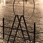 Country Stile by Country  Pursuits