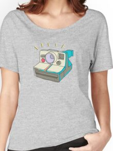 Our memories Women's Relaxed Fit T-Shirt