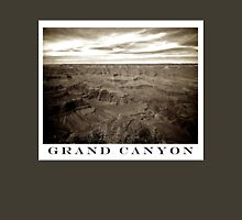 Grand Canyon 09 Unisex T-Shirt