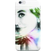 Stunning iPhone Case/Skin
