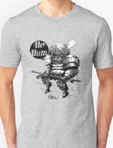 Ho-Hum T-Shirt