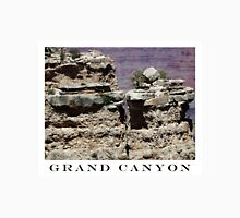 Grand Canyon 10 Unisex T-Shirt