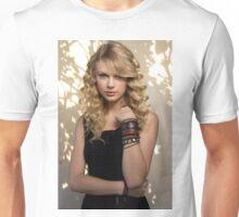 Beautiful Swift 89 Unisex T-Shirt